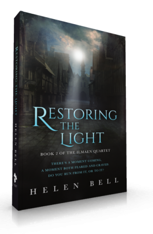Restoring the Light