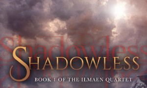 Shadowlessbuscardimage
