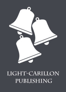 Light-Carillonlogo